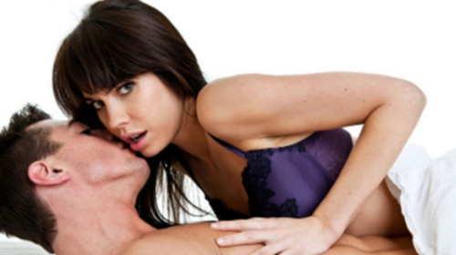 セックスやオナニーが原因で膀胱炎になる?