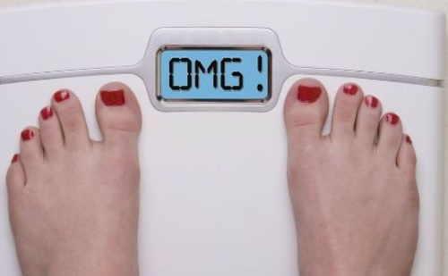 ピルを飲むと太るって本当?