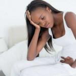 ピルと血栓症