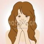 性病や女性の病気:目次