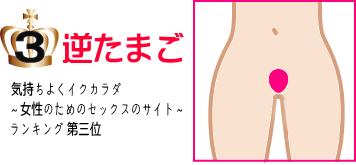 男性人気第三位★女らしい丸みのたまご型