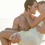 性の幻想に拘らないセックス