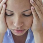 女性のクラミジアの症状