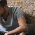 男性のクラミジアの症状