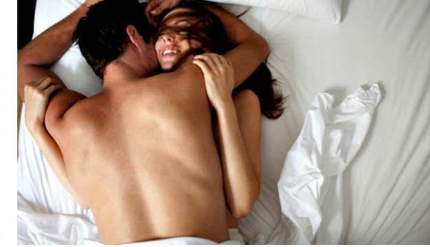 男性の愛着の脳の喜びとは何?