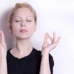 イビサクリームは顔の美白ができる?