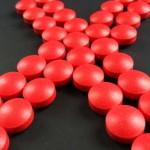 低用量経口避妊薬(ピル)を飲んではいけない人