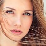 女性ホルモン「エストロゲン」が多いと浮気願望が強い?