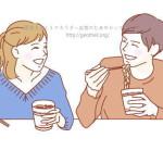 カップ麺でオナニー?