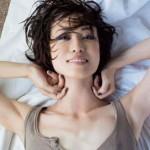 及川奈央の無料セックス動画