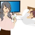 夫や彼氏が持っていたラブローション…【これって浮気?】女はどうすべき?