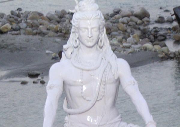 ヒンドゥー教のシヴァ派