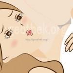 乳首オナニーのしすぎでヒリヒリする?痛みの原因体験談
