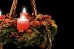 ふしだらな聖夜〜一夜限りのキューピッドからの贈り物