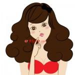 男性のオナニーとマスターベーションの違いを考える女性