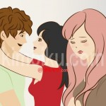 黒い乳首が好き??男の本音【アンケートコメント公開】