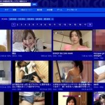海外の無料アダルト動画サイトXnxxのキャプチャ画像
