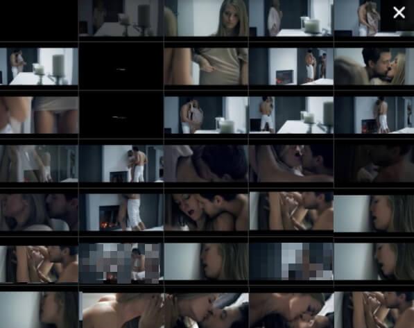 beegの女性向けアダルト動画キャプチャ画像