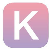 Easy Kegel - ケーゲル体操アプリ