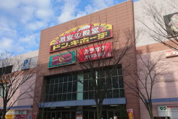 女性用大人の大人のおもちゃが買える店ドン・キホーテ 新潟駅南店