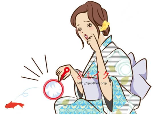 一般的に想像される処女膜の破れるイメージ